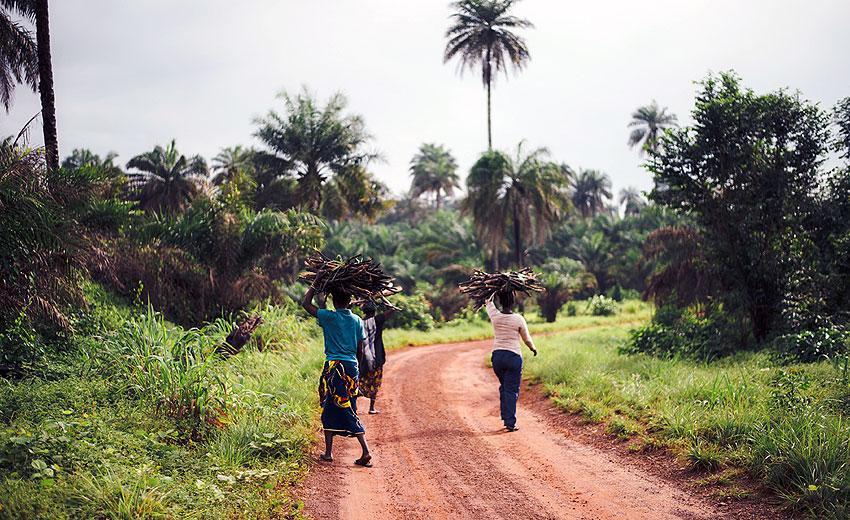 Резултат с изображение за Сиера Леоне.